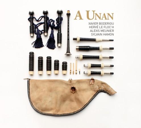 A Unan