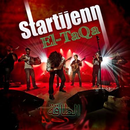El-TaQa (live)
