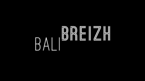 logo_bali_2014