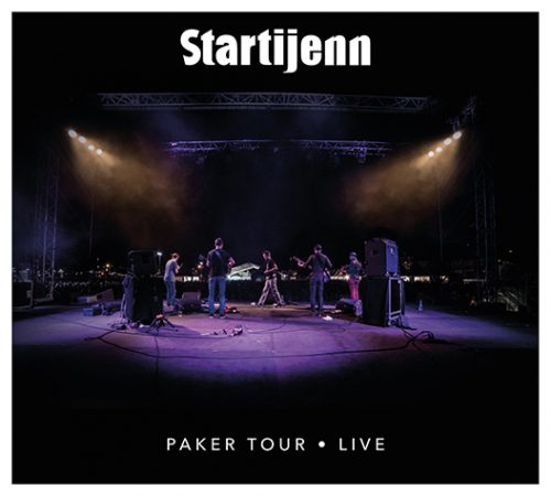 facing_startijenn_paker_tour_96pdi_web