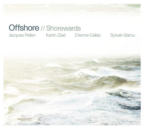 pp_offshore_shorewards_visuel
